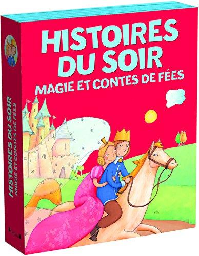 Magie et contes de fées (NE)