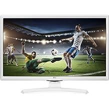 """TV LED 24"""" LG 24MT49VW, HD Ready"""