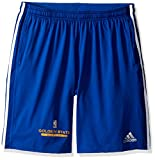 Genug gesagt Team Issue kurz, herren, Enough Said Team Issue Short, blau, X-Large