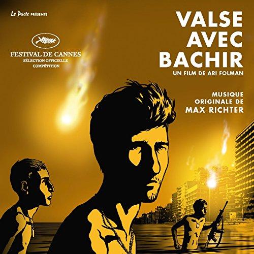 """<a href=""""/node/16184"""">Valse avec Bachir</a>"""
