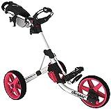 Clicgear 3.5 Golftrolley -