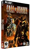 Call of Juarez (PC DVD)