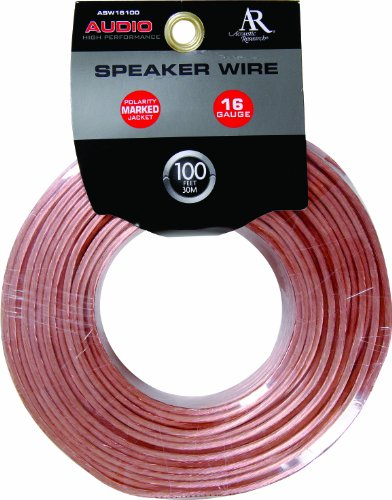 rca-16-gauge-speaker-wire-100-feet-asw16100
