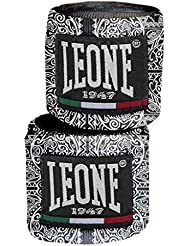 Leone 1947 AB705 banda con impresión maorí 350 cm