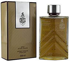 Mark Cross Classic for Men EDC Eau de Cologne Spash 100 ml