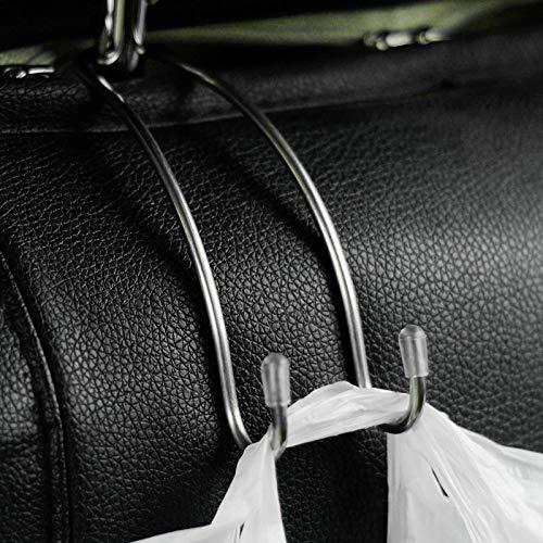 Noir Support Long en m/étal Givi S650KIT 40