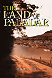 The Land of Paladar