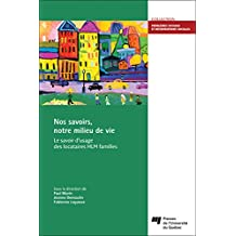 Literature review on price index