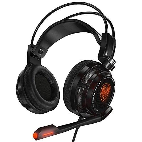 klim-puma-micro-casque-gamer-son-71-audio-haute-qualite-vibrations-integrees-parfait-pour-gaming-pc-