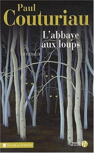 "<a href=""/node/33598"">L'abbaye aux loups</a>"