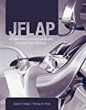 JFLAP: An Interactive Formal Languages And Automata Package