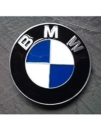 inconnu - boucle de ceinture logo BMW fan auto moto homme femme