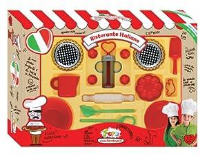 Faro - Utensilio de Cocina (Toys SR4885) Importado