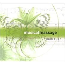 Musical Massage Collection Set