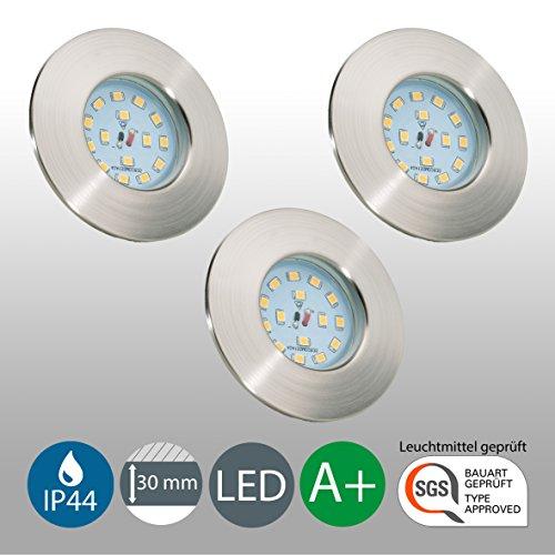 led-salle-de-bain-plat-spot-encastre-incl-3-x-5w-module-led-230v-ip44-led-plafond-spot-projecteurs-e