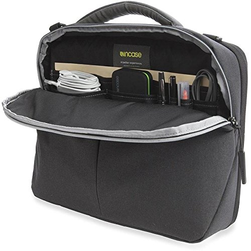 incase-reform-collection-tensaerlite-brief-bag-381-cm-schwarz