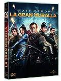 La Gran Muralla [DVD]