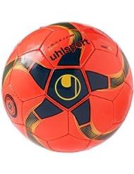 60c761b026f68 Amazon.es  Uhlsport - Balones   Fútbol  Deportes y aire libre