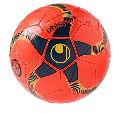 2047df642216c Uhlsport Medusa Keto Balón Futbol