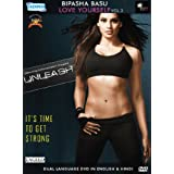 Bipasha Basu Love Yourself - Vol. 3: Unleash