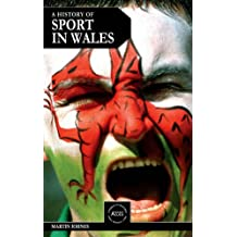 The History of Sport in Wales (Pocket Guide)