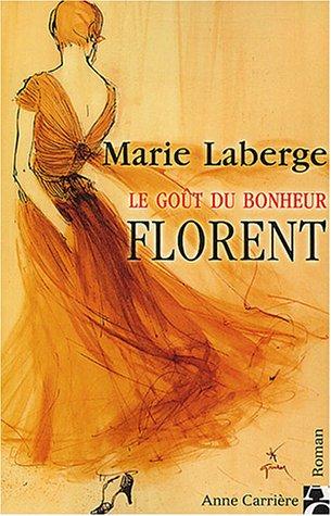 """<a href=""""/node/10579"""">Florent</a>"""