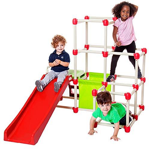 Beluga Spielwaren 49120 Climb & Slide Everest 49120-Climb und Slide