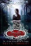 Das Schattenreich der Vampire 6: Das Tor zur Nacht
