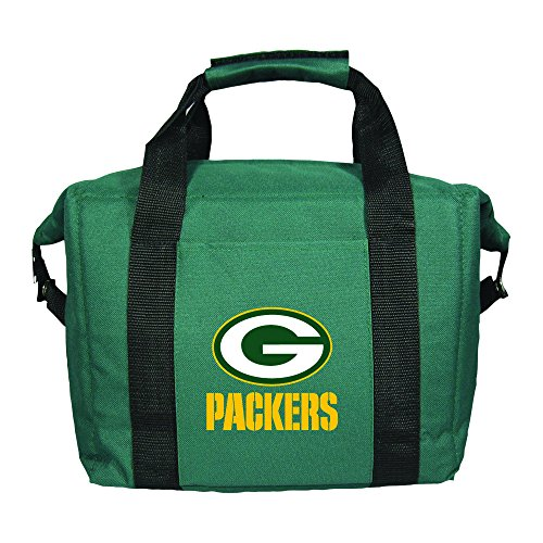 nfl-green-bay-packers-soft-sided-cooler-bag-by-kolder