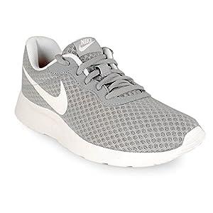 Nike Damen WMNS Tanjun Sneakers