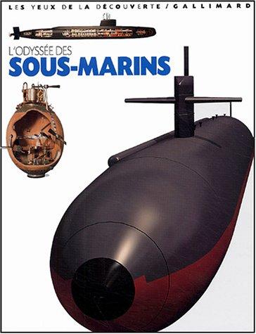 """<a href=""""/node/99359"""">L'odyssée des sous-marins</a>"""