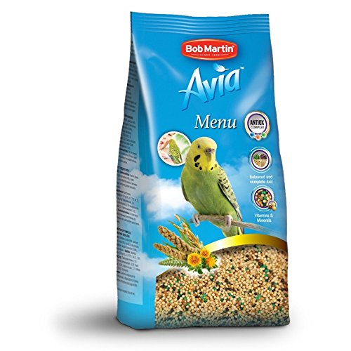 bob-martin-avia-budgie-bird-food-500-g