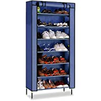 afb1772bf Shoe Rack: Buy Shoes Rack Online in India - Best Designs and Prices ...