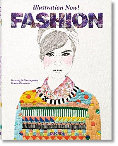 illustration-now-fashion