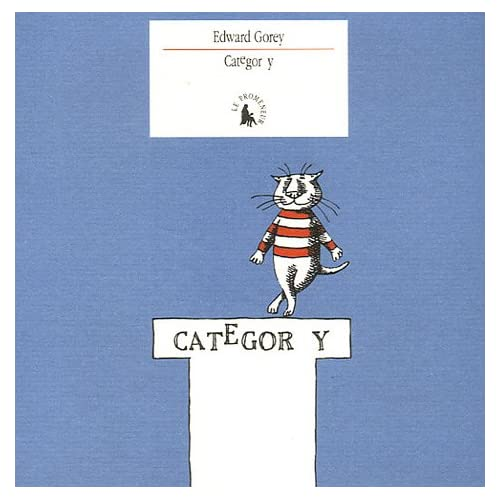 Categor y: Cinquante dessins de chats