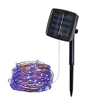 solar-lichterkette-led-lichterketten-mit-Kupferdraht-50-LEDs-wasserdicht-lichterkette-auen-5-Meters