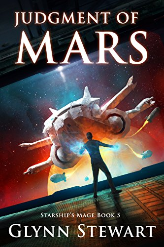 judgment-of-mars-starships-mage-book-5-english-edition