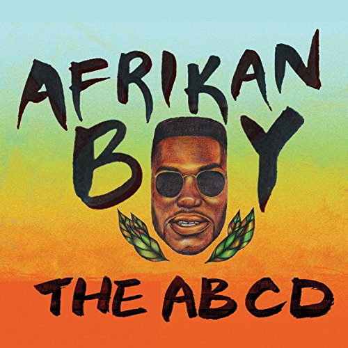 The ABCD [Explicit]