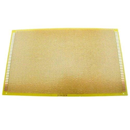 goliton-1pc-30-18-cm-planche-en-fibre-de-verre-epoxy-cnc-carte-universelle-carte-de-test-12-mm-depai