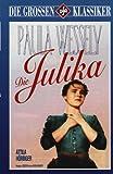 Die Julika [VHS]