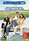 Dawson S Creek [Edizione: Germania]