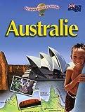 Australie | Pickwell, Linda. Auteur