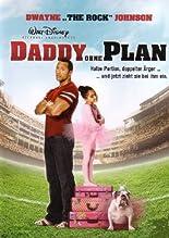 Daddy ohne Plan hier kaufen