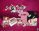 Catherine: Stray Sheep Edition (PS3)