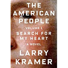 American People: Volume 1, The