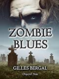 Image de Zombie blues