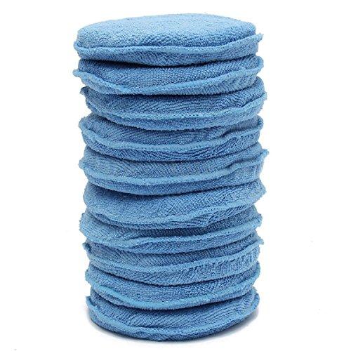 almohadillas-de-esponja-de-espuma-de-depilacion-de-coche-sodialr10x-almohadillas-detalladas-de-limpi