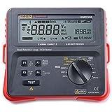 Amprobe kmp7100RCD Tester