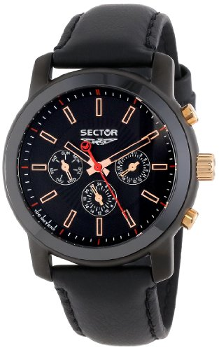 sector-mens-watch-r3271639125-in-collection-explorer-with-black-dial-black-colour-leather-strap