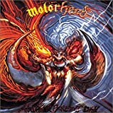 Motorhead: Another Perfect Day (Audio CD)